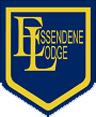 Essendene Lodge
